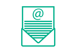 Email marketing Murcia