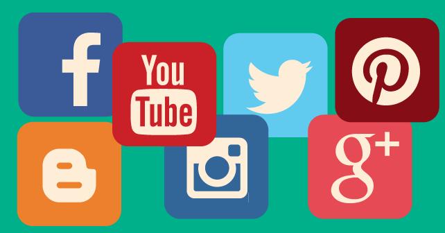 blog-redes-sociales_murcia