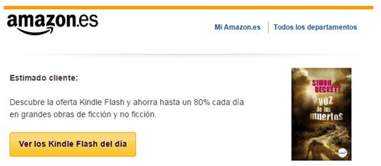 https://matizcomunicacion.com/wp-content/uploads/2015/01/Ventajas-del-email-marketing-Ejemplo-Amazon.png