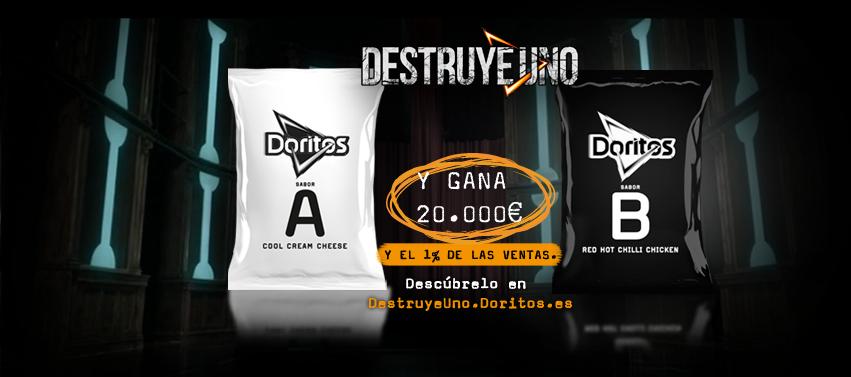 https://matizcomunicacion.com/wp-content/uploads/2015/02/Portadas-de-Facebook-Doritos-Juego-concurso.png