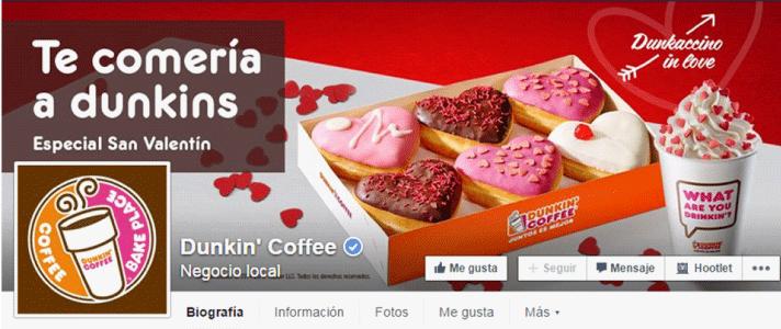Portadas-de-Facebook-Dunkin-Donuts