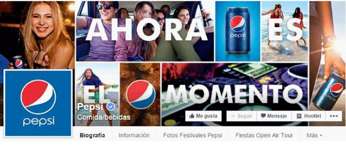 Portadas-de-Facebook-Pepsi