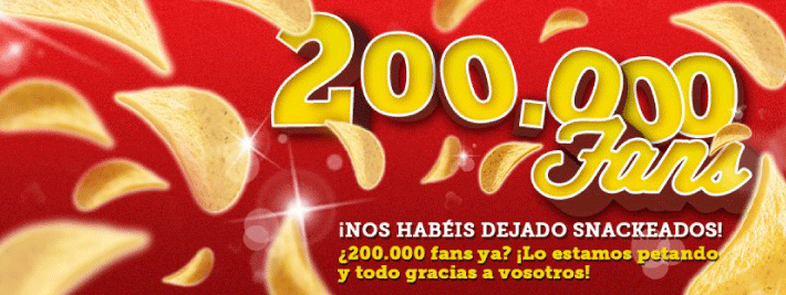 Portadas-de-Facebook-Pringles