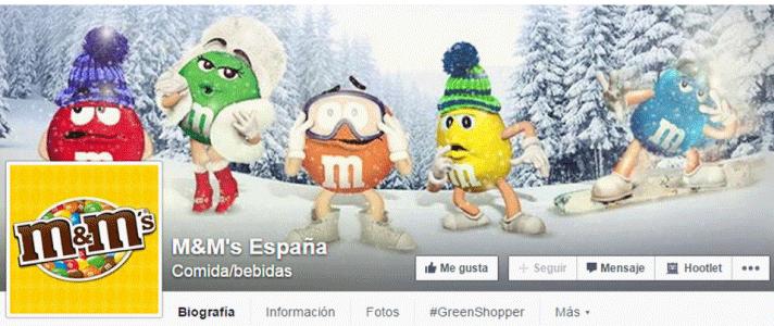 https://matizcomunicacion.com/wp-content/uploads/2015/02/Portadas-de-FacebookMandMs.png