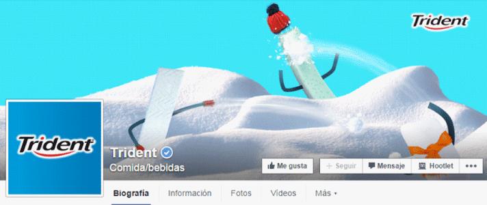 Portadas-para-Facebook-Trident