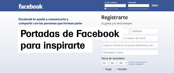 Portadas-para-Facebook-para-inspirarte