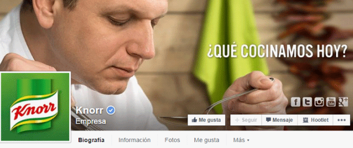 Portadas-para-Facebook-Knorr