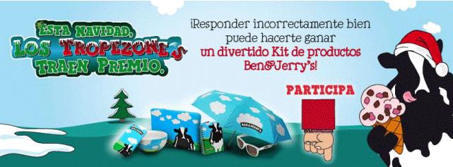 Portadas-para-facebook-Ben&Jerrys