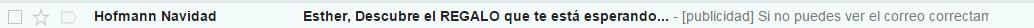 Verkami asuntos email