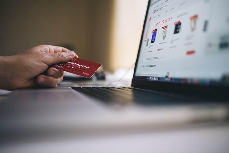 Como crear una tienda online que genere confianza Matiz Comunicacion