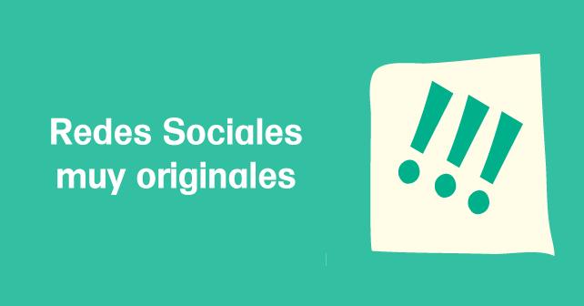 redes-sociales-muy-originales