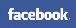 2005-2015- Facebook logo