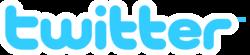 2006-2010 Twitter Logo