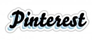 2010 Pinterest Logo