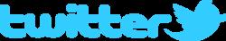 2010 Twitter Logo