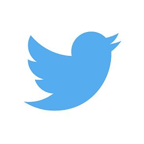 2012-Actualidad Twitter Actualidad