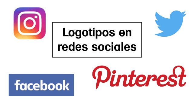Evolución-de-los-logotipos-de-las-redes-sociales-Matiz