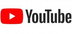 Logotipo Youtube 2017