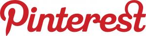 Pinterest-logo 2016