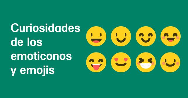 6-curiosidades-de-los-emoticonos-y-emojis