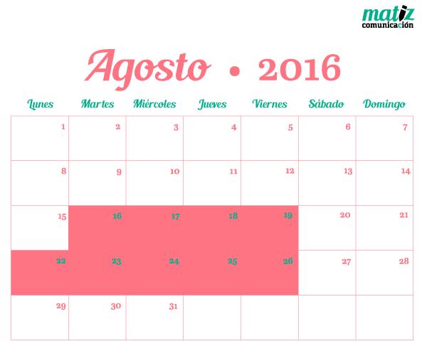 matiz-vacaciones-agosto-2016