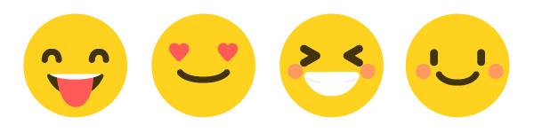 curiosidades-de-los-emoticonos-y-emojis