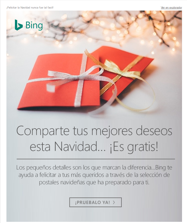 bing-email-marketing-en-navidad