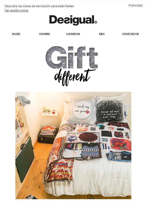 desigual-email-marketing-navidad-gif