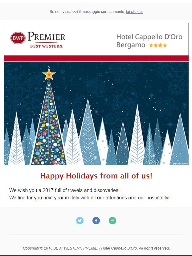 hotel-italia-email-marketing-navidad