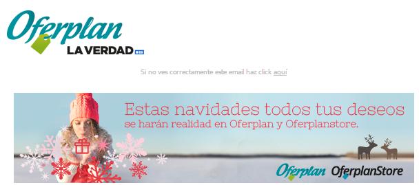 oferplan-email-marketing-navidad-diseno