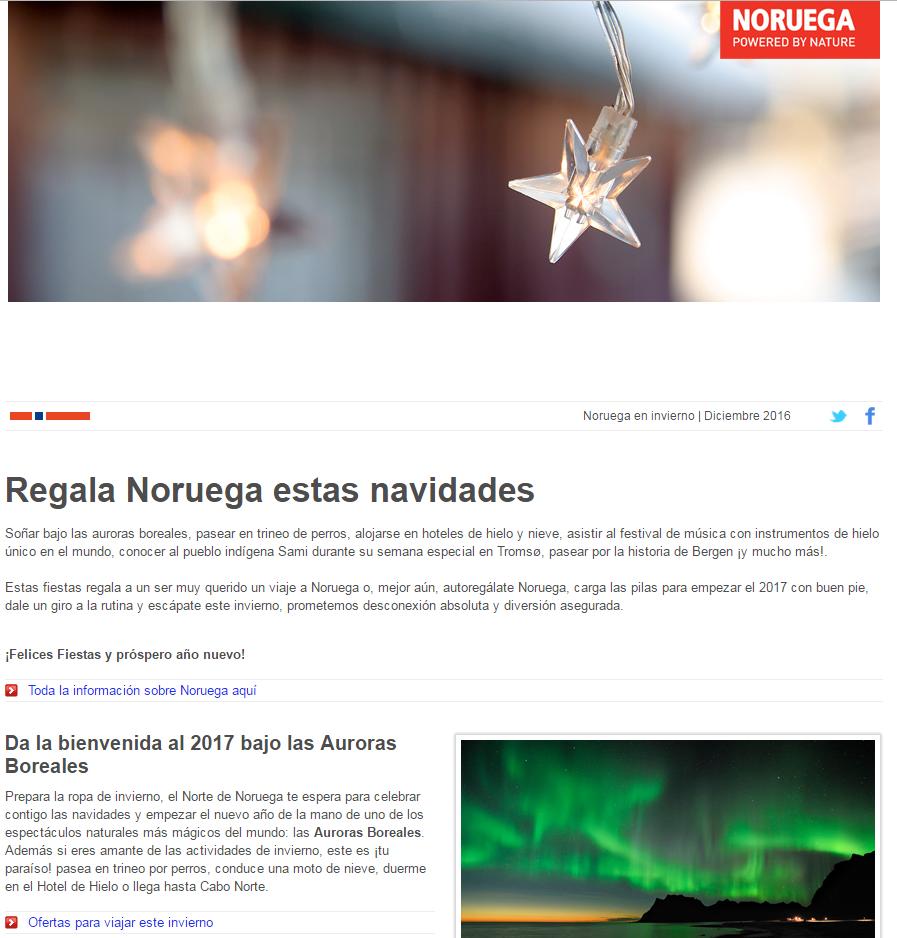 oficina-de-turismo-noruega-email-marketing-en-navidad-imagenes-diseno