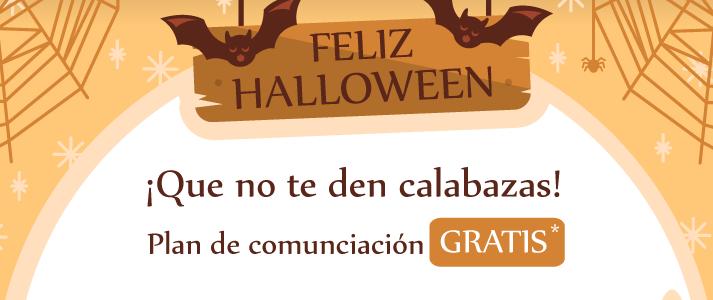 Plan-de-Comunicación-en-Redes-Sociales-Gratis-Promoción-Halloween