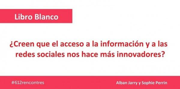 libro-blanco-redes-sociales-innovacion banner Esther Ortigosa Celdran
