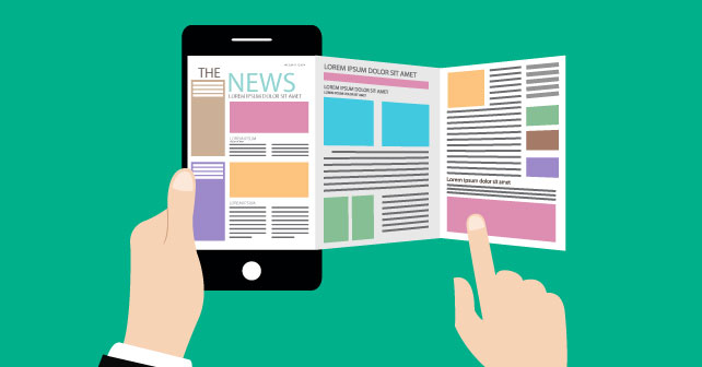 newsjacking-explicado-con-ejemplos-de-exito-matiz-comunicacion