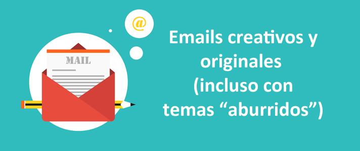 portada-emails-creativos-originales-matiz-comunicacion--